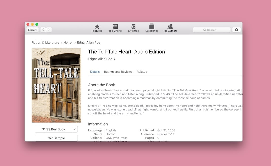 How to Add M4B Audiobooks to iPhone without Syncing | Softorino