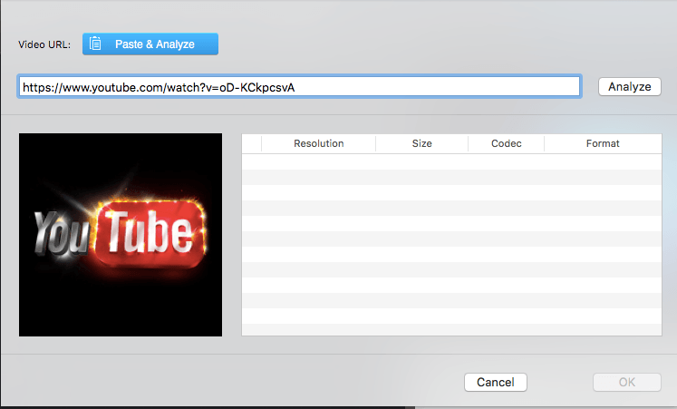 2 Smart Ways to Download YouTube Videos on Mac | Softorino