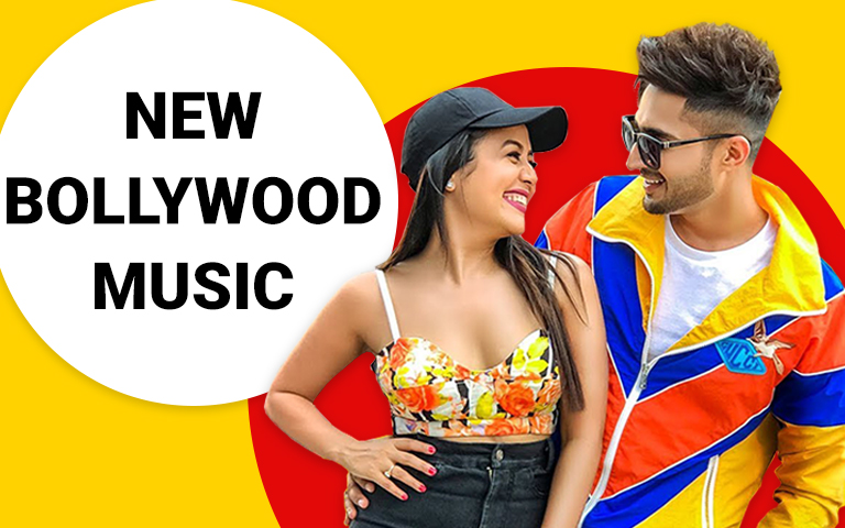 bollywood mp3 music download