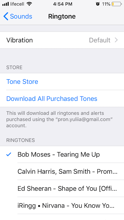 Top 15 Best iPhone Ringtone Creators in 2019 | Softorino