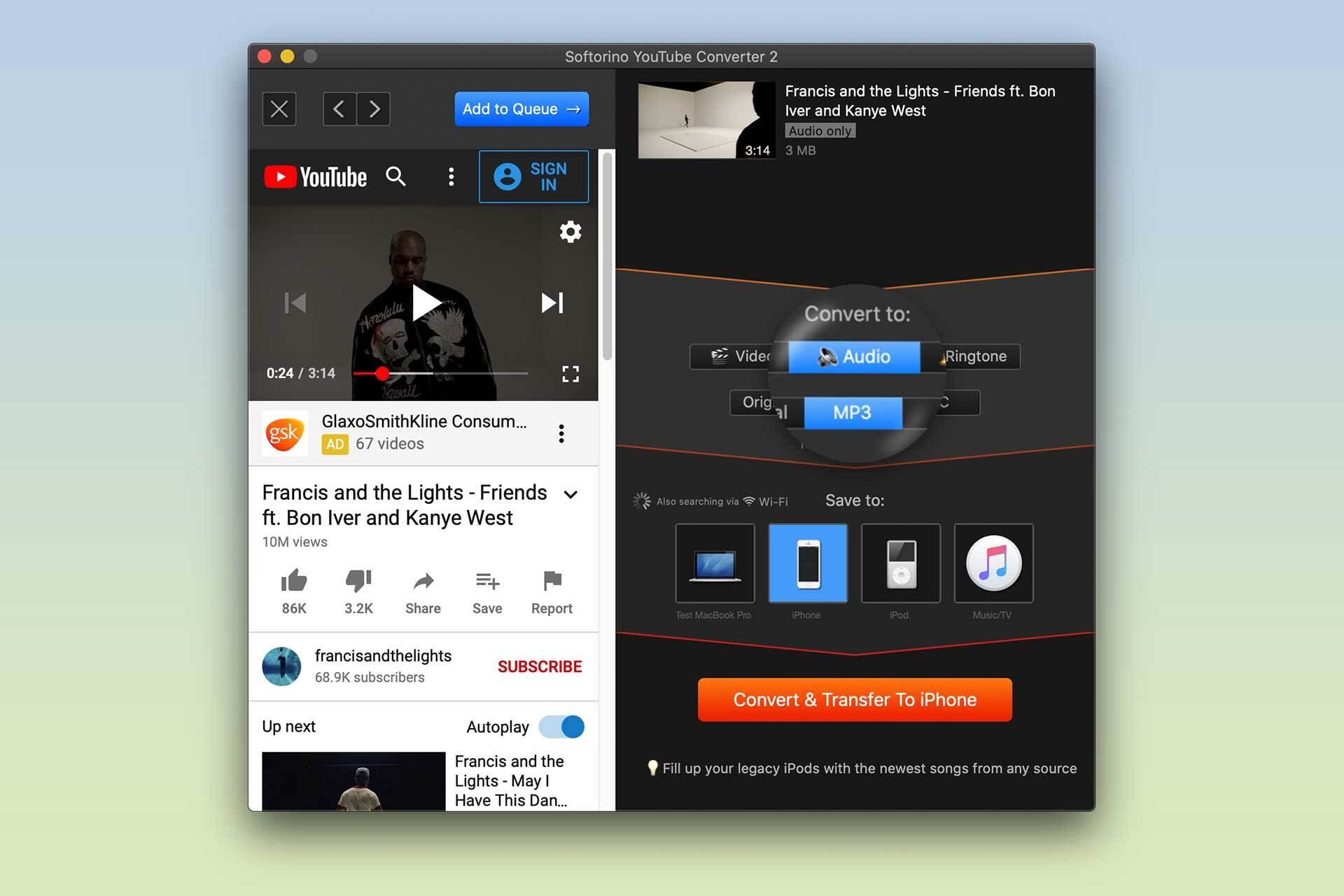 Ht Syc2 Build A Free Music Library With Youtube Converter 3