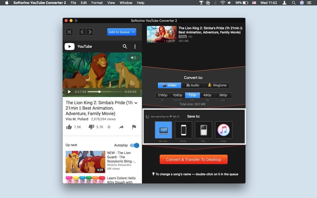 How to Download YouTube To iPhone [The Ultimate Guide 2019