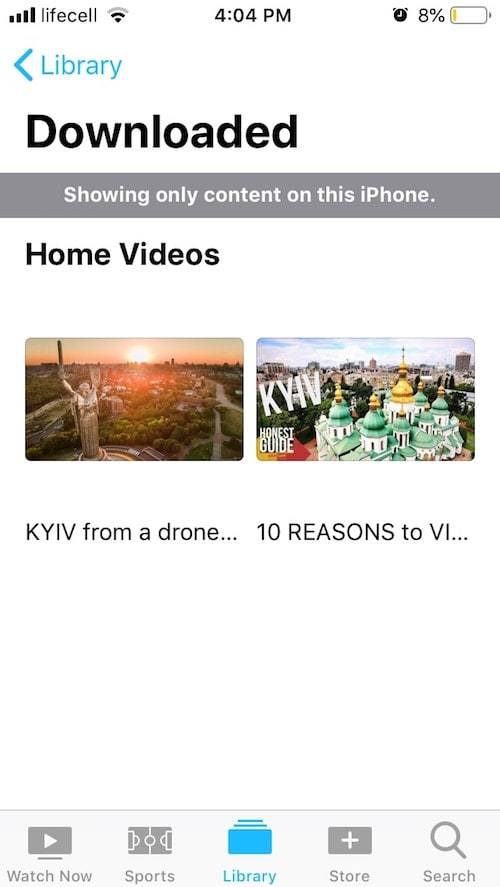 Use Youtube downloader to enjoy Youtube video anytime. Watch free Youtube videos on the go.