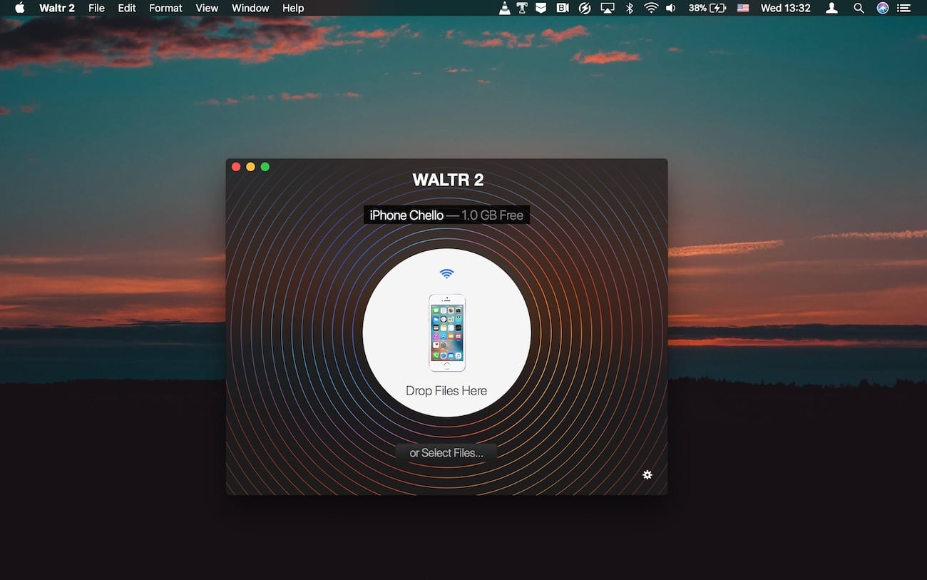 How To Sync Music To iPhone on Windows 10 or MacOS | Softorino