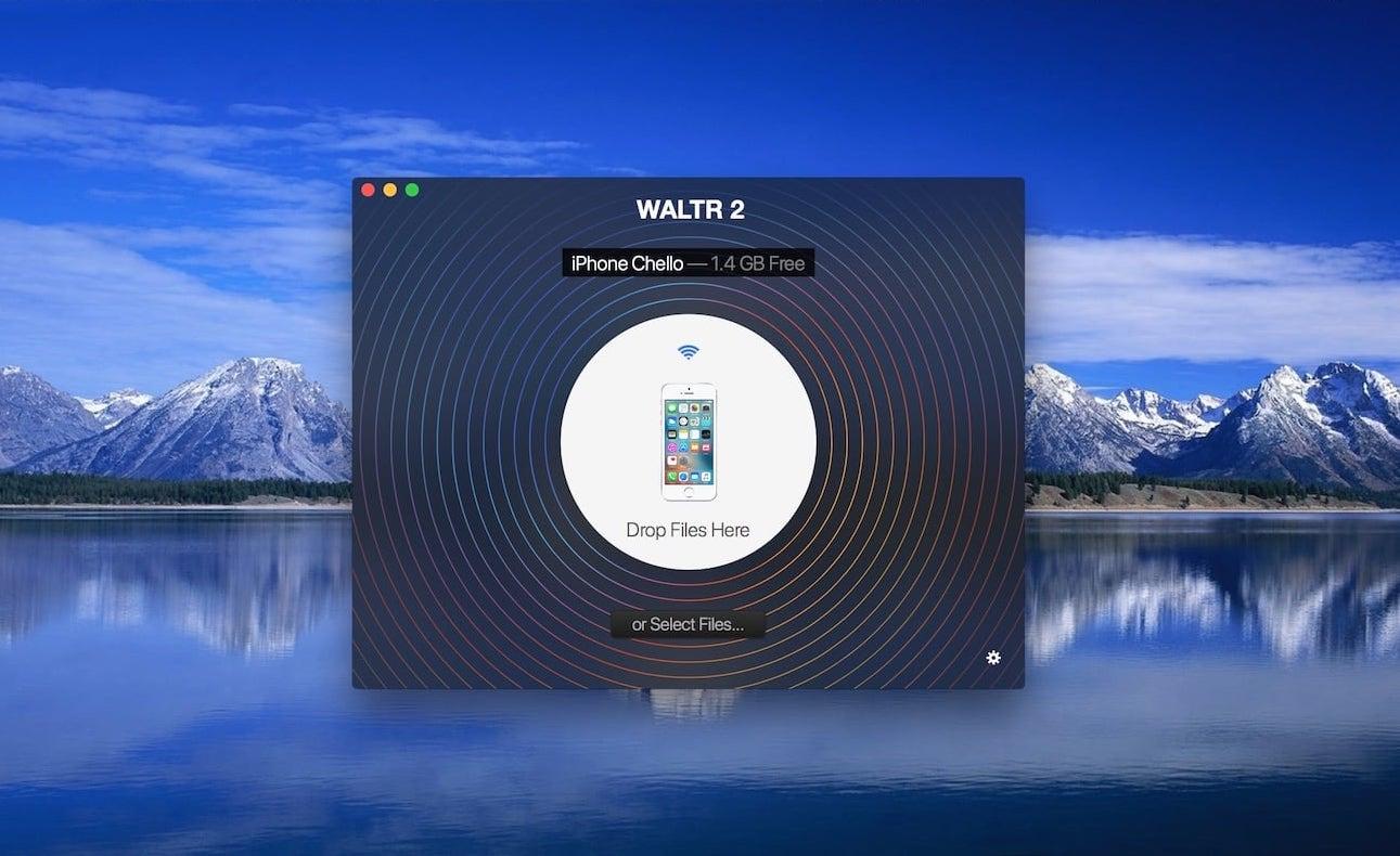 Cómo Pasar Rápido Tonos de Llamada al iPhone sin iTunes