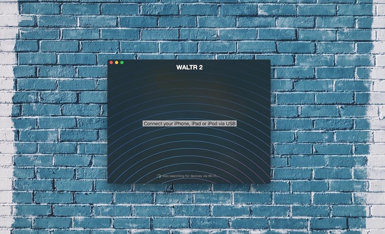 Convertir AVI a MP4 en Mac o PC