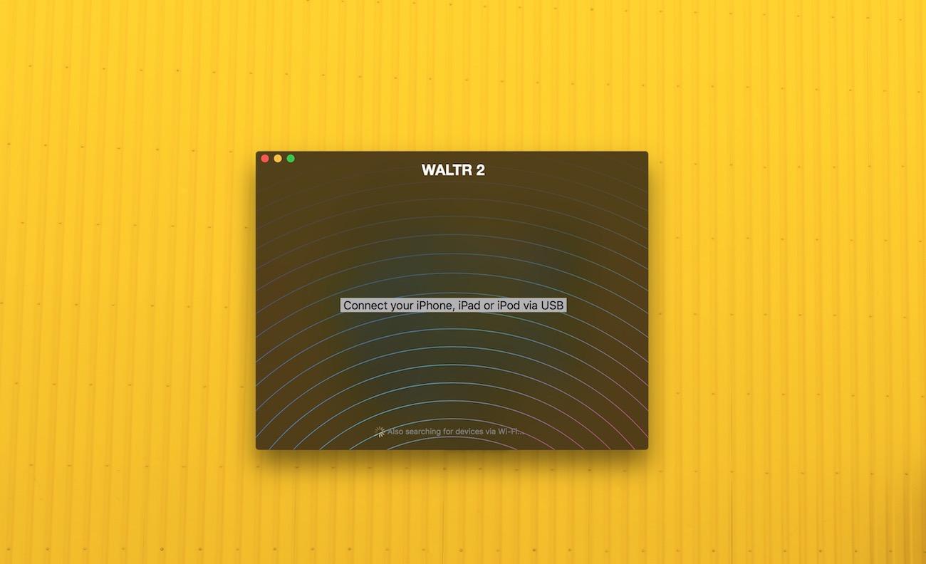 как скачать музыку на айфон с компьютера без iTunes