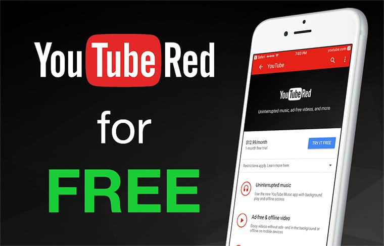 Softorino Youtube Converter Youtube To Mp3 Mp4 For Iphone